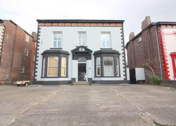Thumbnail 2 bed flat to rent in Victoria Road, Waterloo, Liverpool