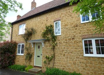 Thumbnail 5 bed semi-detached house for sale in Dunstan Street, Sherborne