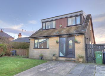 4 bed detached house for sale in Plane Tree Close, Burnley BB11