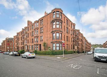 1 bed flat for sale in Walter Street, Haghill, Dennistoun G31
