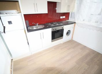 Thumbnail 1 bedroom flat to rent in Commercial Road, Swindon