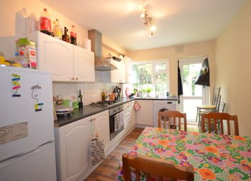 Thumbnail 1 bed flat to rent in Cambridge Grove, Hammersmith