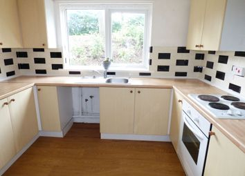 Thumbnail 2 bedroom flat to rent in Lumley Close, Washington