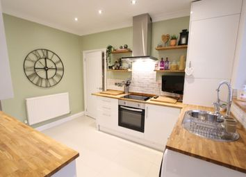 4 bed semi-detached house for sale in Oakfield Terrace, Llwynypia, Tonypandy CF40