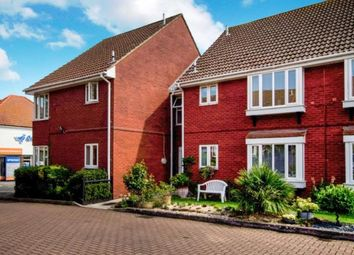 2 bed property for sale in Clockhouse Mews, Portishead, Bristol BS20