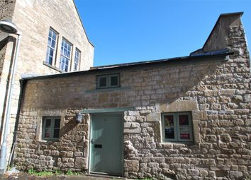 Thumbnail 2 bed property to rent in York Place, London Road, Bath