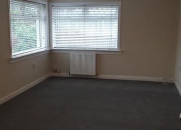 Thumbnail 4 bedroom detached house to rent in Southview, Airdrie Road, Cumbernauld, Glasgow