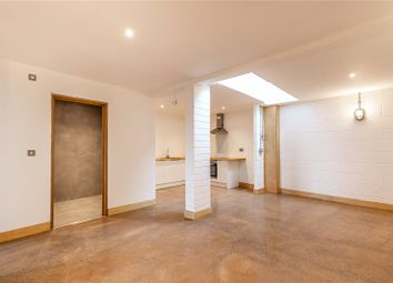Thumbnail 1 bed flat for sale in Bath Road, Totterdown, Bristol