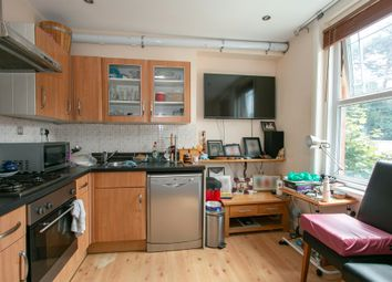 2 bed flat for sale in Frances Road, Bournemouth BH1