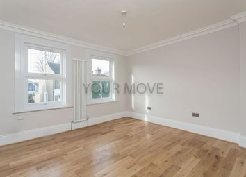 Thumbnail 2 bed flat for sale in Beulah Road, Walthamstow, London