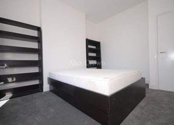 Thumbnail 1 bedroom flat to rent in Randolph Street, London