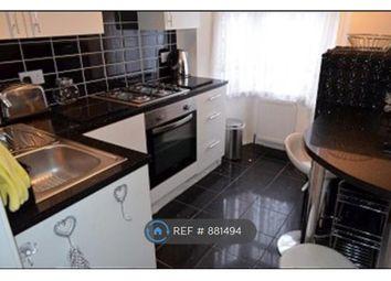 Room to rent in Hillside Avenue, Cheshunt, Waltham Cross EN8