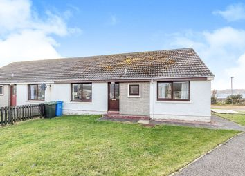 Thumbnail 2 bed bungalow for sale in Pier Road, Aultbea, Achnasheen