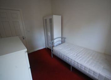Thumbnail Room to rent in Acton Lane, Chiswick