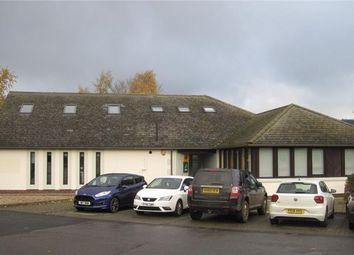 Thumbnail Office to let in Agriculture House, Cromwell Road, Penrith, Cumbria