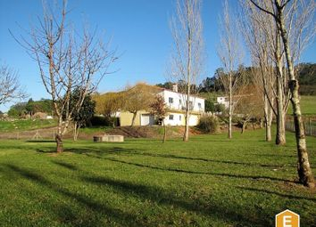 Thumbnail 3 bed detached house for sale in Salir De Matos, Salir De Matos, Caldas Da Rainha
