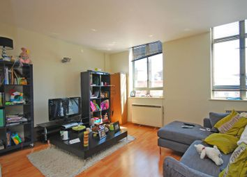 Thumbnail 2 bed flat to rent in City Road, City