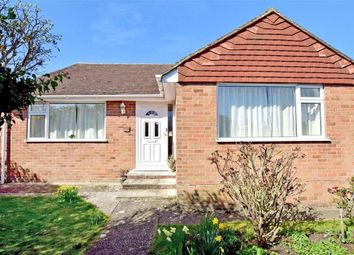 Thumbnail 3 bed bungalow for sale in Ghyllside Road, Northiam, Rye, East Sussex