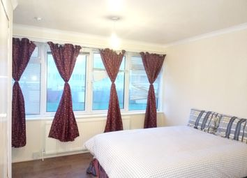 Thumbnail 3 bed town house to rent in Belgrave Walk, Mitcham