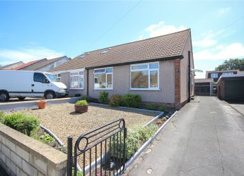 Thumbnail 2 bed semi-detached bungalow for sale in Mount Gardens, Hanham, Bristol