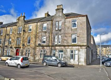 Thumbnail 2 bed flat for sale in 12, 1/1 Bruce Street, Dumbarton
