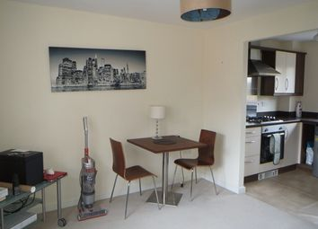 Thumbnail 1 bed flat to rent in Waymark Gardens, Sutton Manor, St. Helens