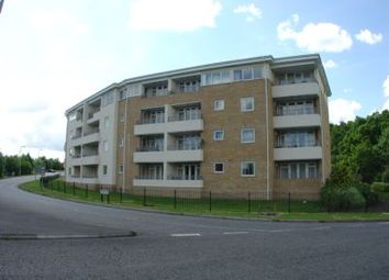 Thumbnail 2 bed flat to rent in Arbour Crt, Whiteley