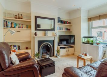 Thumbnail 2 bed maisonette for sale in Bickley Street, London, London
