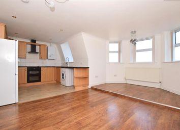 2 bed flat for sale in Langhorne Gardens, Folkestone, Kent CT20