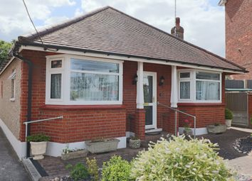 3 bed bungalow for sale in Carlton Drive, Benfleet SS7