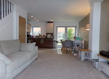 Thumbnail 2 bed property to rent in Little Victory Mount, Chatham