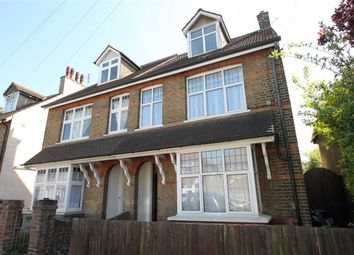 Thumbnail 1 bed property to rent in Warwick Road, West Drayton, Middx