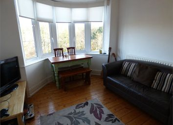 Thumbnail 4 bed terraced house to rent in Matthew Bank, Jesmond, Newcastle Upon Tyne, Tyne And Wear