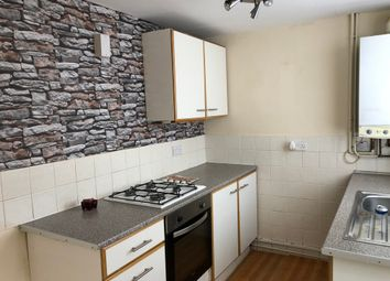 Thumbnail 3 bed terraced house to rent in Manning Avenue, Wigan