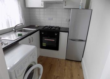 Thumbnail 2 bed flat to rent in Locket Road, Harrow, Middlesex