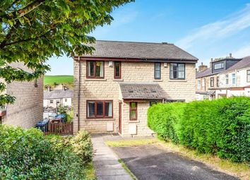Thumbnail 2 bed semi-detached house for sale in Hawthorne Meadows, Crawshawbooth, Rossendale, Lancashire