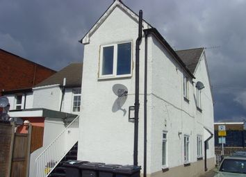 Thumbnail 1 bed flat to rent in The Causeway, Staines Upon Thames