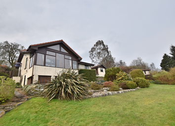 Thumbnail 2 bedroom detached bungalow for sale in Camelot Hafton, Dunoon