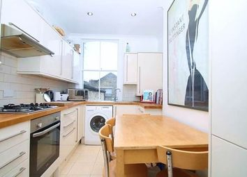 Thumbnail 2 bed flat to rent in St. Stephens Terrace, London