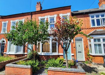 Grosvenor Road, Harborne, Birmingham B17