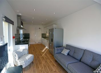 Thumbnail 5 bedroom end terrace house to rent in Malefant Street, Cathays, Cardiff