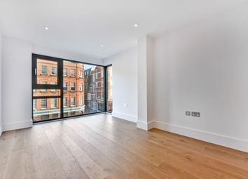 Thumbnail 2 bedroom flat to rent in Camden High Street, London