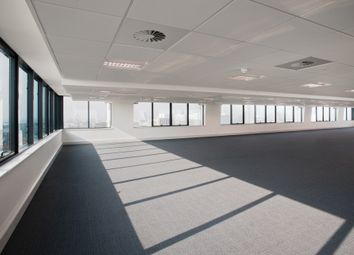 Thumbnail Office to let in 111 Piccadilly, Manchester