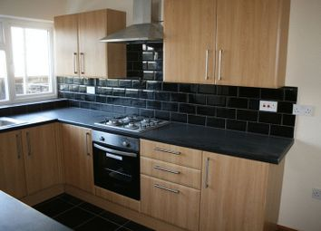 Thumbnail 2 bedroom flat to rent in Highfield Link, Collier Row, Romford