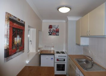 Thumbnail 1 bed flat to rent in The Royals, High Street, Guildford