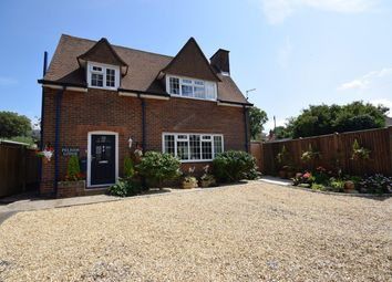 Thumbnail 2 bed detached house for sale in Westwood Road, Ryde