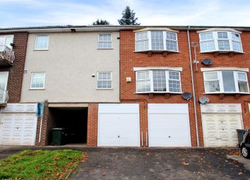 Thumbnail 2 bed maisonette for sale in Carlton, Nottingham