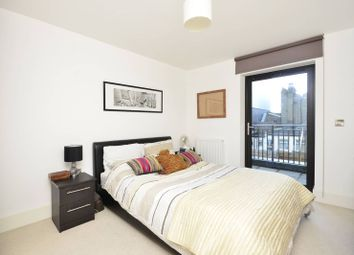 Thumbnail 2 bedroom flat to rent in Axio Way, Bow