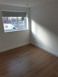 Thumbnail Studio to rent in Birmingham Road, West Bromwich