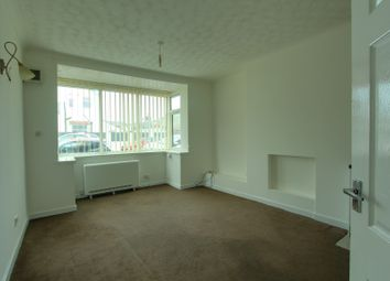 Thumbnail 1 bed flat to rent in Coronation Road, Thornton Cleveleys